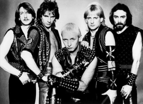 Judas-Priest-metal maniacs