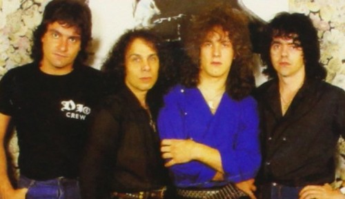 Ronnie-James-Dio-Holy-Diver-Dio-500x289
