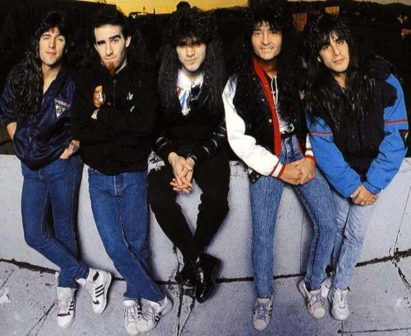 anthrax-band-photo
