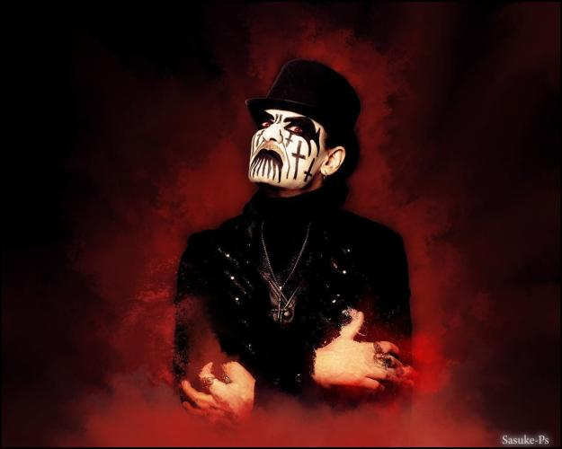 king-diamond-wallpapers-30444-5013274