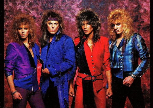 DOKKEN_hair_metal_heavy__40__1530x1081