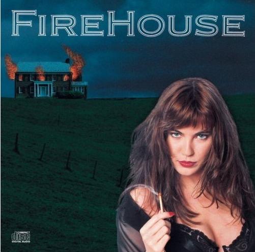 firehousealbum