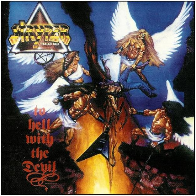 stryper_tohellwiththedevil