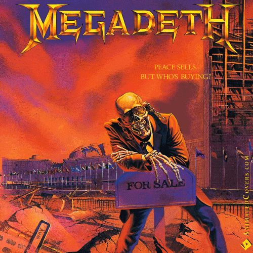 megadeth-peace-sells..