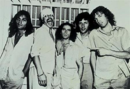 scorpions1984