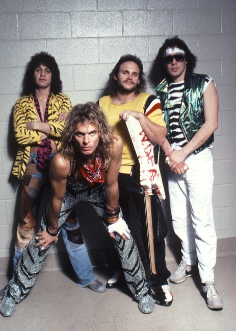 VAN_HALEN_1984_World_Tour