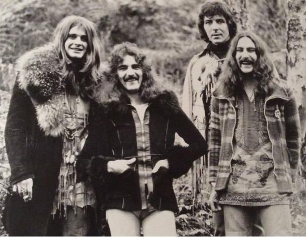 Black_Sabbath,