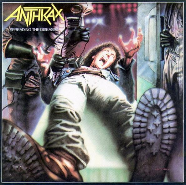 anthraxstd