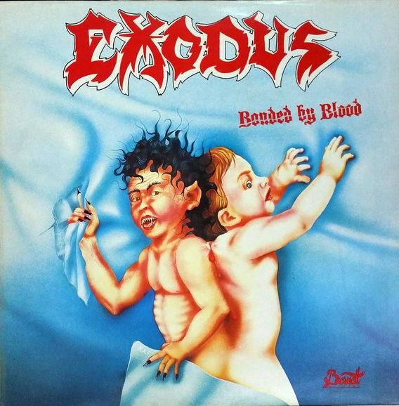 exodusbonded