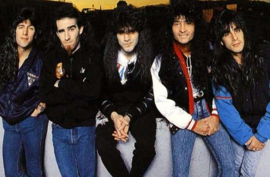 anthrax-band-photo