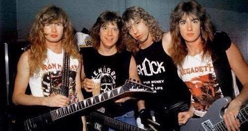 Megadeth-photo-2-1-500x264
