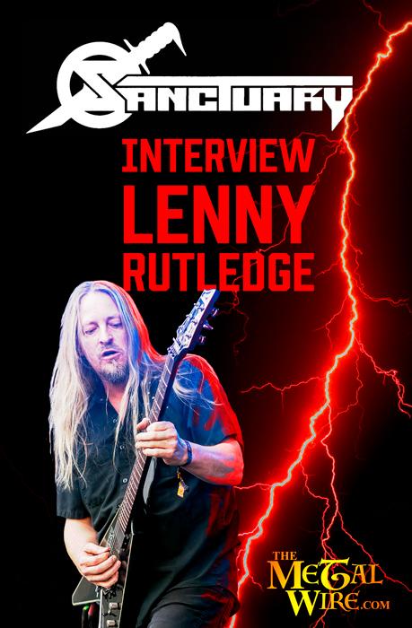 Lenny_Blog